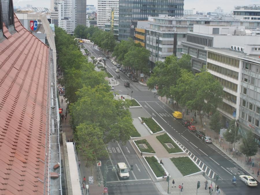 P8190577_Berlin