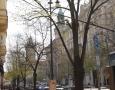 DSC_1274_Praha