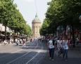 P1010236_Mannheim