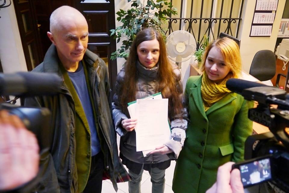 2017-01-zlozenie-petycji-u-prezydenta-dutkiewicza-apel-do-poslow